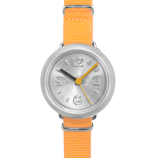 CAN WATCH_S30_Orange