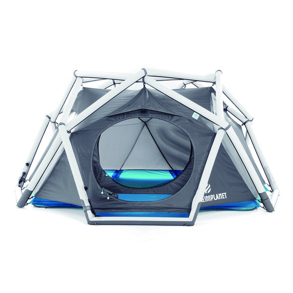tent recommend 7