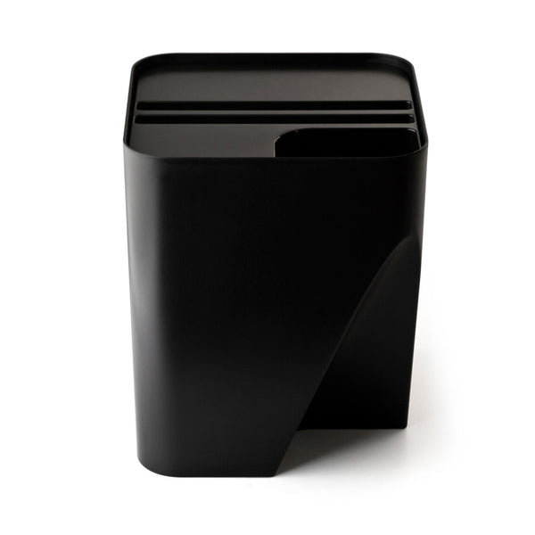 Block 30_Stackable Bin 環保方塊30