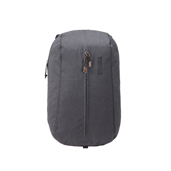 Thule Vea Backpack 17L_黑