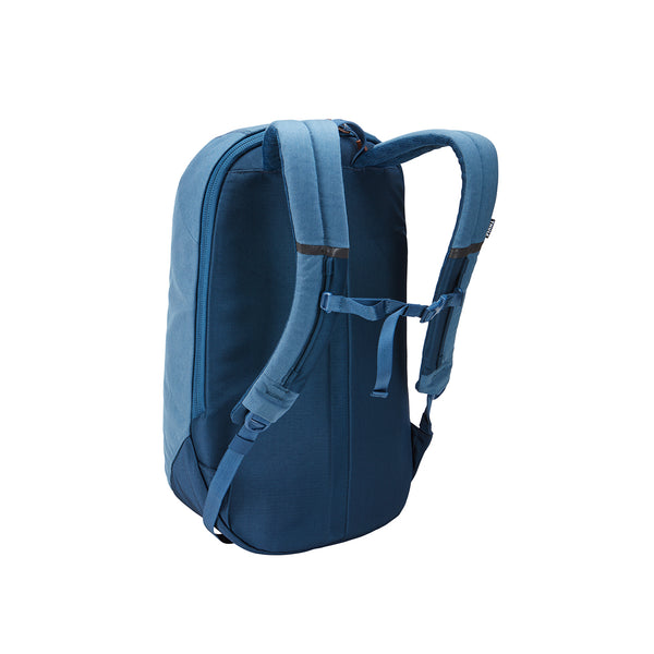 Thule Vea Backpack 17L_淺藍