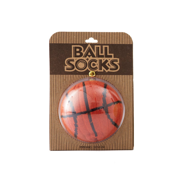 BALL SOCKS_Basketball 籃球襪