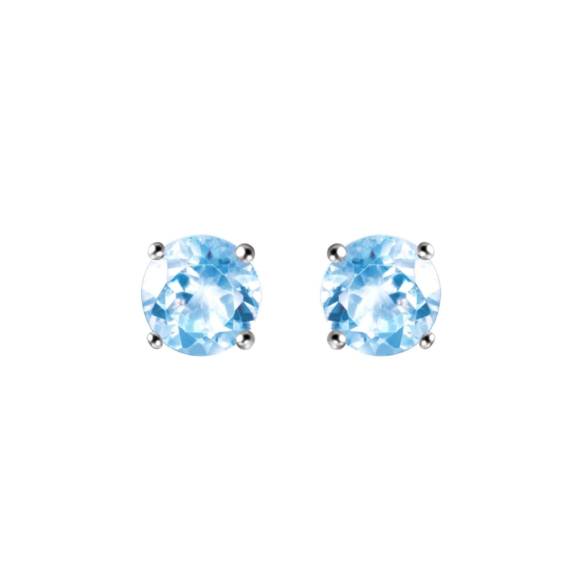 high natural il carat fullxfull cushion pale sapphire clarity listing cut blue