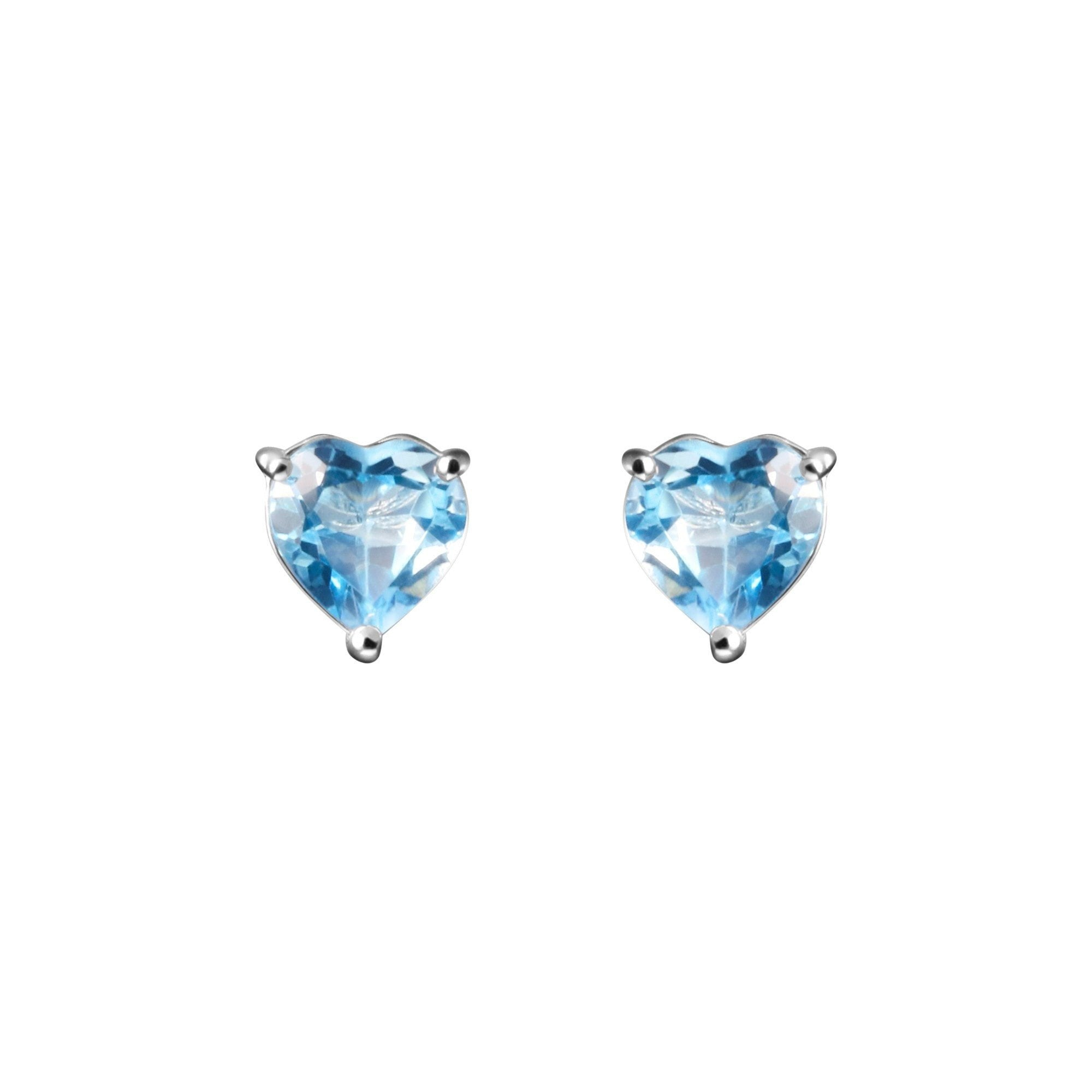 j shape stud platinum gia for diamond halo heart sale id jewelry shaped earrings amp l at