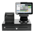KentPos - The Ultimate Cash Register App -: Top of Range Software from  $60 and build from there!