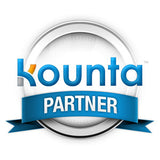 Pos Kit kounta From