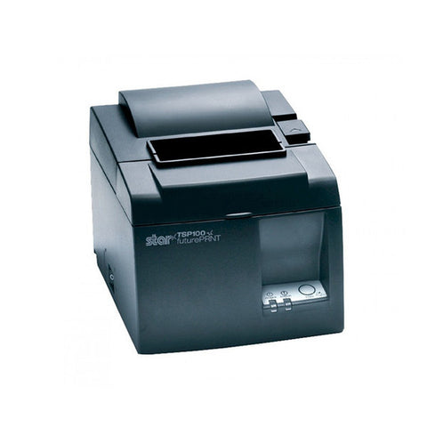 Printer STAR TP 143LAN