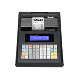 ER230JB Portable Cash Register with Battery
