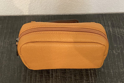 "Choice by Réjane Rosenberger ""Travel"" Crossbodybag hermesorange"