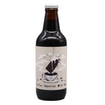 Load image into Gallery viewer, AJB Coffee Imperial Milk Stout (6 x 330ml)