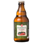 Load image into Gallery viewer, Baeren Classic Lager (330ml)