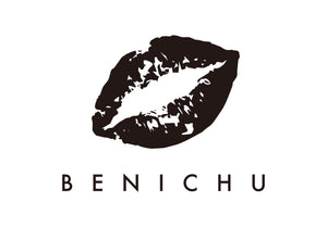 Benichu 19° Barrel Matured Umeshu 720ml
