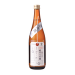 Load image into Gallery viewer, Kamonishiki Nifudasake Junmai Daiginjo Namazume Genshu (720ml)