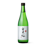 Load image into Gallery viewer, Miyakanbai Junmai Ginjo Miyamanishiki (720ml)