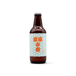 Load image into Gallery viewer, AJB Nouka no Anzu (Apricot Ale) (330ml)