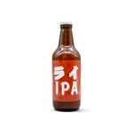 Load image into Gallery viewer, AJB Rye IPA (330ml)