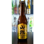 Load image into Gallery viewer, Iwate Kura Herb Ale Sansho (6 x 330ml)