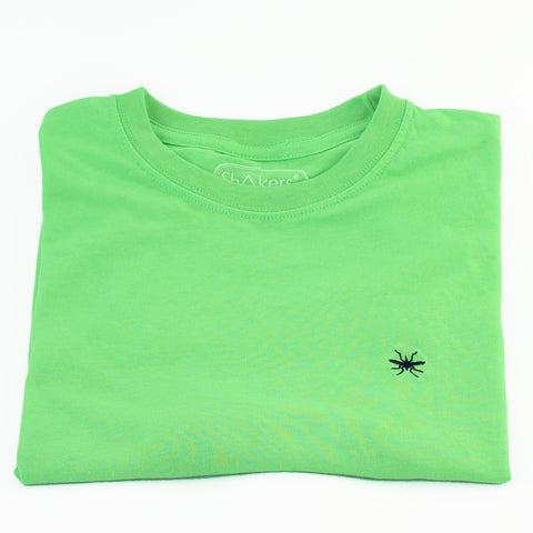 Camiseta Green Beach