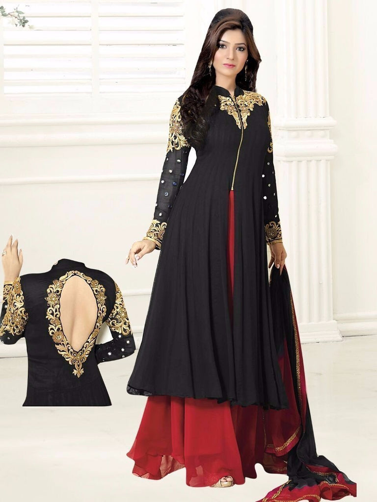 Narmada Fashion Best Salwar Suit u00f8u00e5 u00e5