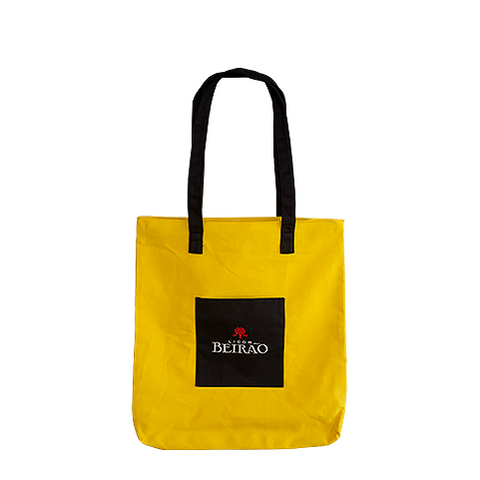 Tote Bag Licor Beirão