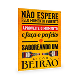 Pack Segue o Beirão