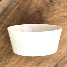 "Load image into Gallery viewer, A Good Bowl, ""Fedt nok"", grey"