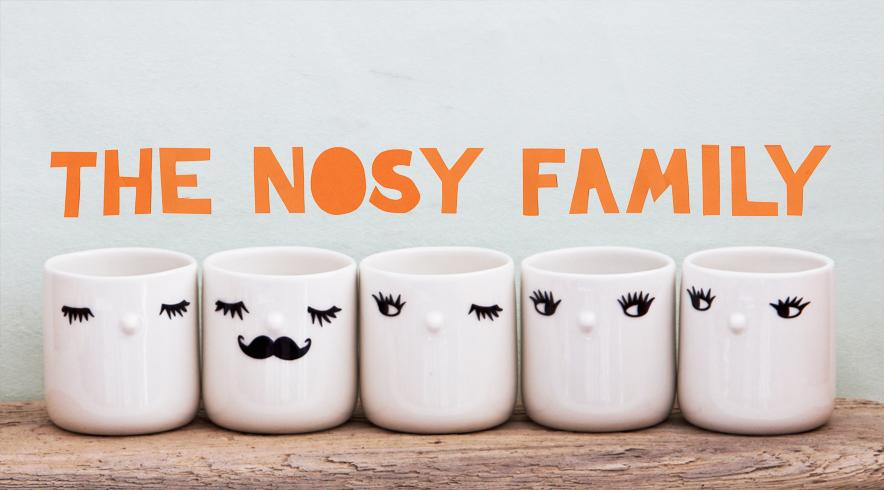 nosy-cups
