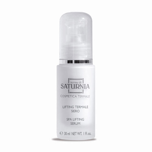 Spa Lifting Serum - Face Eyes Lips