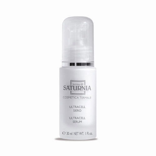 UltraCell Serum - Revitalizing