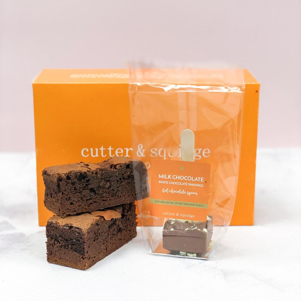 MINI CAKE CARE KIT
