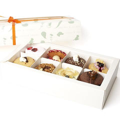 SURPRISE ME BISKIE BOX