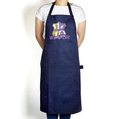 POTION ROOM APRON