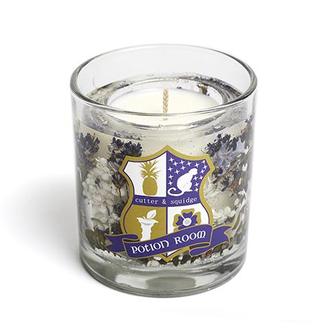 POTION ROOM SCENTED CANDLE