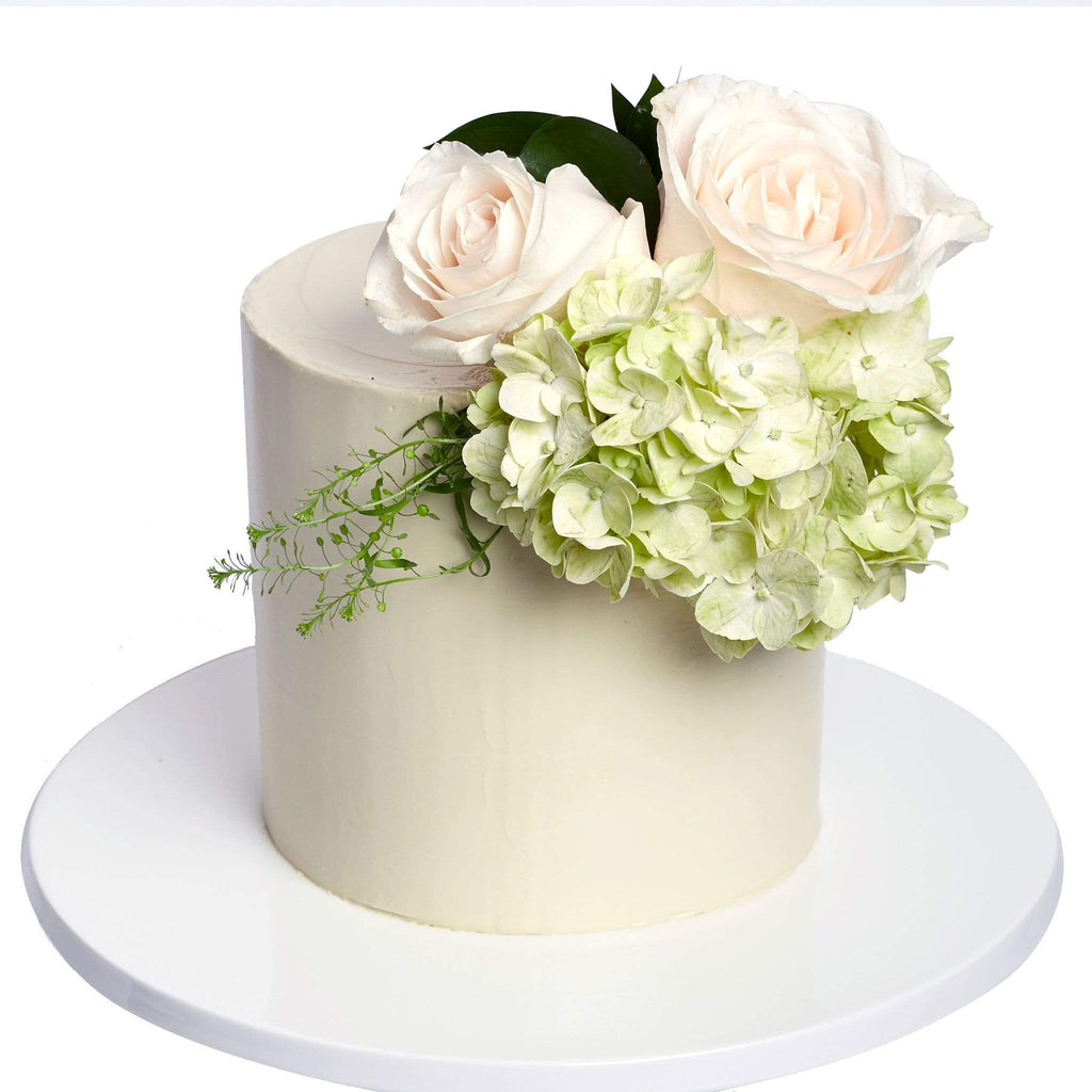 Inexpensive Wedding Cake Ideas: Cheap Wedding Cakes Delivery