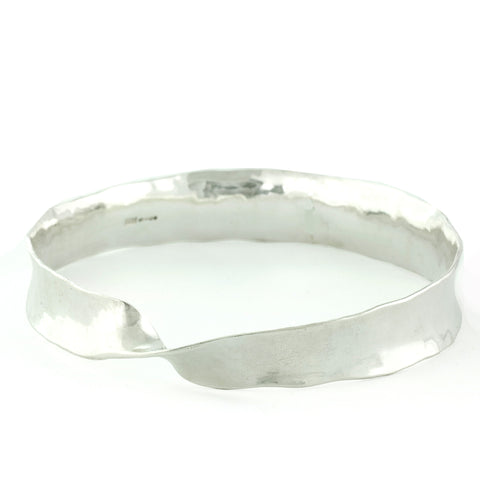 'Anticalastic' Bangle