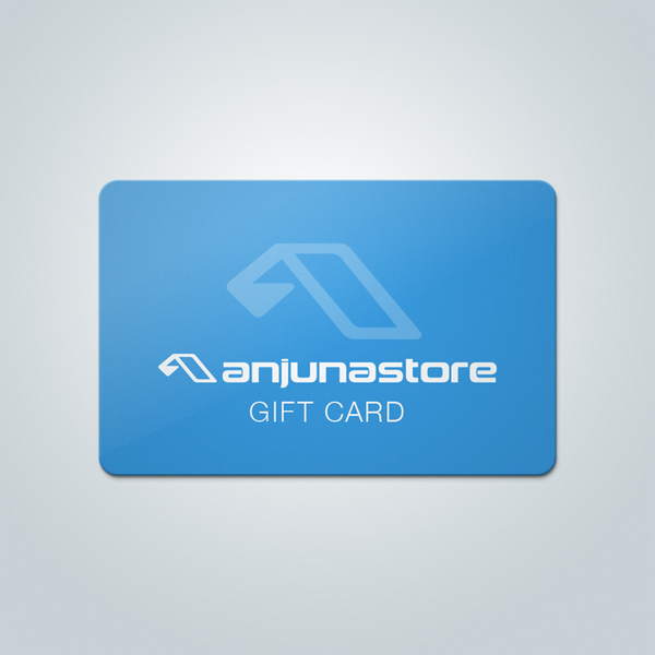 Gift Card $5, $10, $20