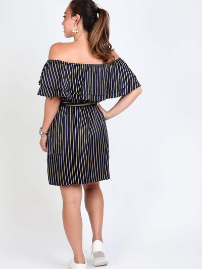 Miami Ruffled Mini Dress, buy maternity dress online, best maternity dresses online, pregnancy dress online shopping, maternity wear dresses online, best nursing dresses, maternity wear dresses, buy maternity dress, maternity occasion wear, stretchy maternity dress, nursing dress midi, nursing midi dress