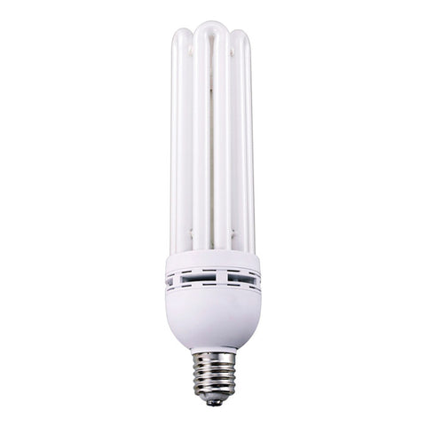 Image of Interlux 125 Watt CFL Bulb (6400K Cool White)