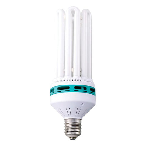 Interlux 200 Watt CFL Bulb (6400K Cool White)