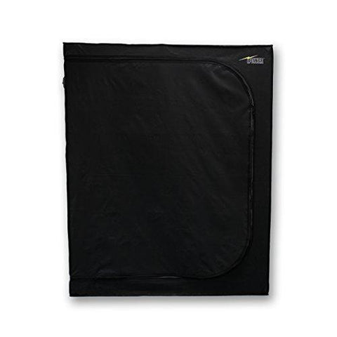 "Image of iPower 48"" x 24"" x 60"" Hydroponic Grow Tent"