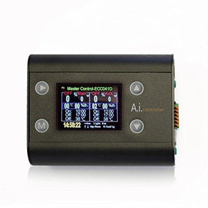 iPower Master Controller For Double Ended Ballast