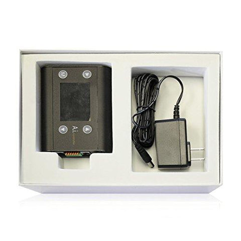 Image of iPower Master Controller For Double Ended Ballast