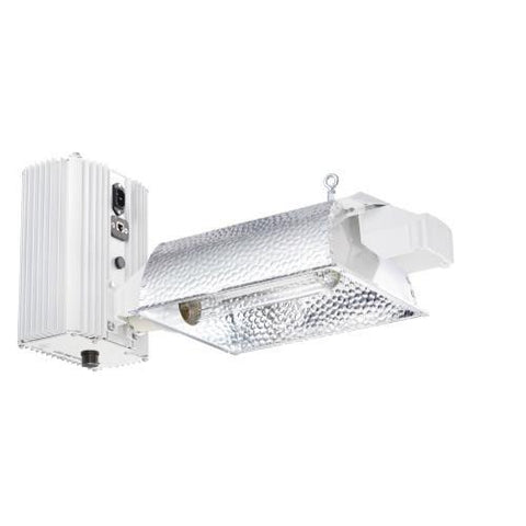 Gavita Pro 600e SE Grow Light Kit, 120/240V