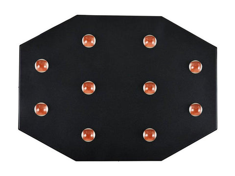 Image of Cirrus 1K LED Grow Light (True 1000 Watts)