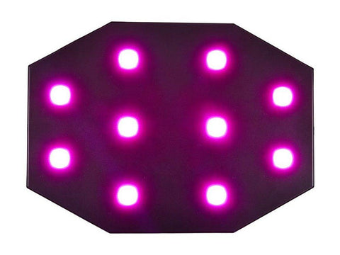 Cirrus 1K LED Grow Light (True 1000 Watts)