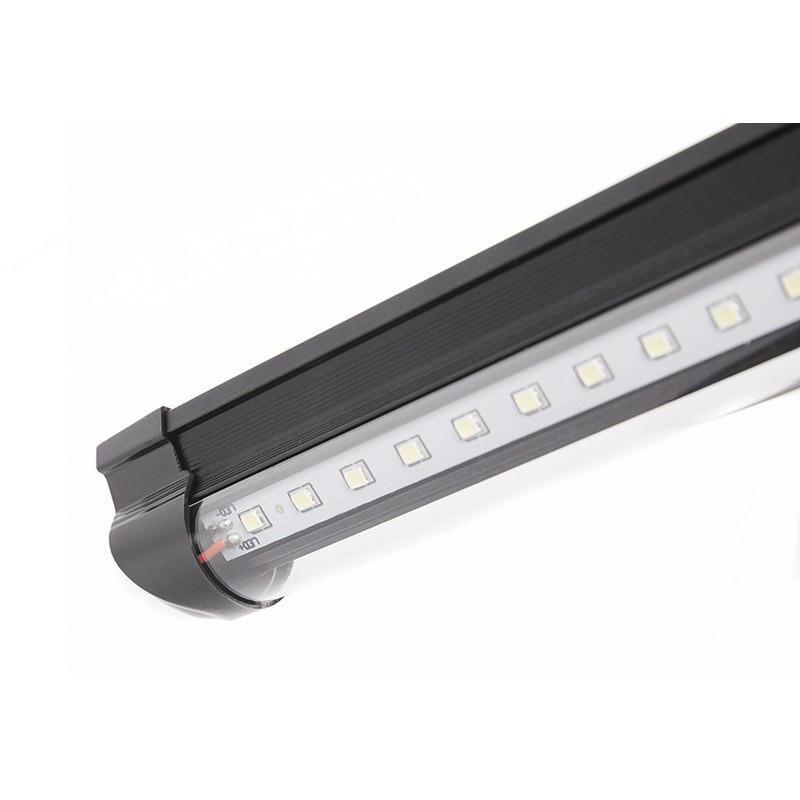 Buy Cirrus Duo Led Clone Stick Online Grow Light Central