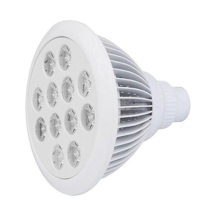 Cirrus Evo LED Grow Bulb