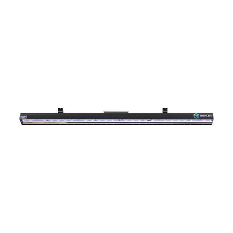 Cirrus Reflex UV-B LED Bar