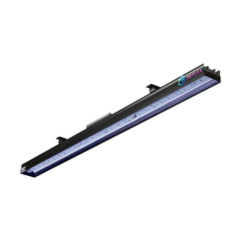 Cirrus Reflex UV-B Bar LED Grow Light