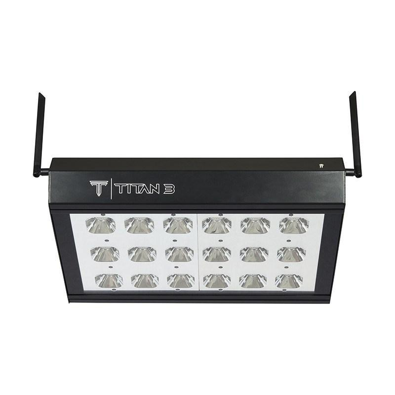 Cirrus T250 LED Panel (formerly Titan 3)